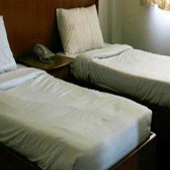 Отель Swayambhu Peace Zone Hotel Непал, Катманду - отзывы, цены и фото номеров - забронировать отель Swayambhu Peace Zone Hotel онлайн комната для гостей
