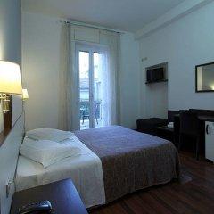 Lux Hotel Durante сейф в номере