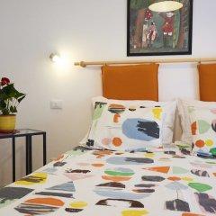 Апартаменты True Colors Apartments Sivori детские мероприятия