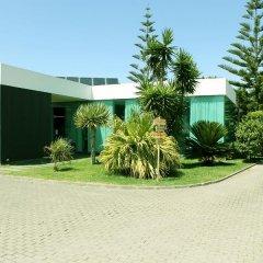 Отель Quinta de Santa Bárbara Casas Turisticas фото 5
