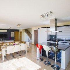 Villa Merak Турция, Калкан - отзывы, цены и фото номеров - забронировать отель Villa Merak онлайн в номере