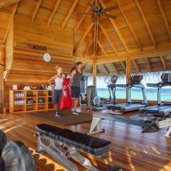 Отель Huvafen Fushi by Per AQUUM Мальдивы, Гиравару - отзывы, цены и фото номеров - забронировать отель Huvafen Fushi by Per AQUUM онлайн фото 11