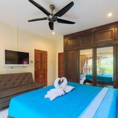 Отель Villa Maioun фото 11