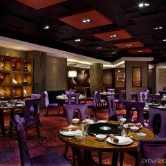 Отель Park Plaza Beijing Science Park питание
