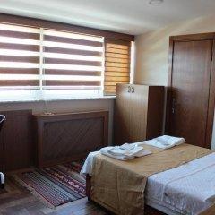 Kadıköy Rıhtım Hotel Турция, Стамбул - отзывы, цены и фото номеров - забронировать отель Kadıköy Rıhtım Hotel онлайн фото 24