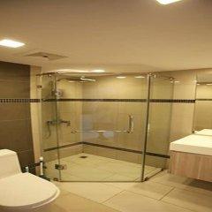 Отель Laguna Bay 1 by Pattaya Sunny Rentals ванная фото 2