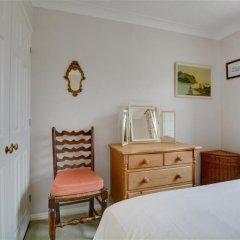 Отель Lewes Великобритания, Льюис - отзывы, цены и фото номеров - забронировать отель Lewes онлайн удобства в номере