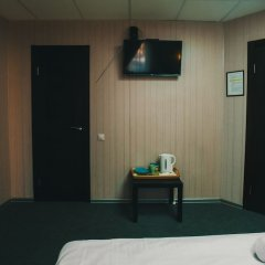 Hotel Archi na Tulskoy Moscow удобства в номере