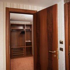 Гостиница Отрада интерьер отеля