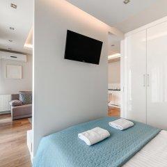 Отель Oxygen P&O Apartments Польша, Варшава - отзывы, цены и фото номеров - забронировать отель Oxygen P&O Apartments онлайн детские мероприятия фото 2