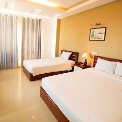 Happy Light Hotel Nha Trang комната для гостей фото 4