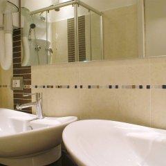 Отель CAMPIELLO Венеция ванная фото 2