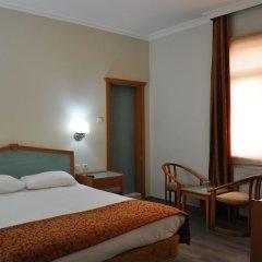 Bozdogan Hotel Турция, Адыяман - отзывы, цены и фото номеров - забронировать отель Bozdogan Hotel онлайн фото 8