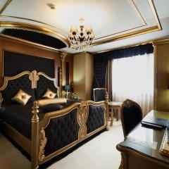 Ottomans Life Hotel комната для гостей фото 2