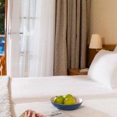 Possidi Holidays Resort & Suite Hotel в номере