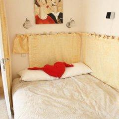 Гостиница Европа в Москве отзывы, цены и фото номеров - забронировать гостиницу Европа онлайн Москва фото 25