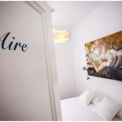 Отель Cheap & Chic Hotel Испания, Сьюдадела - отзывы, цены и фото номеров - забронировать отель Cheap & Chic Hotel онлайн детские мероприятия