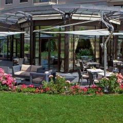 Отель Warwick Reine Astrid - Lyon Франция, Лион - 2 отзыва об отеле, цены и фото номеров - забронировать отель Warwick Reine Astrid - Lyon онлайн