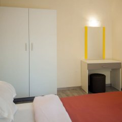Отель Mariner's Hotel Болгария, Солнечный берег - отзывы, цены и фото номеров - забронировать отель Mariner's Hotel онлайн удобства в номере