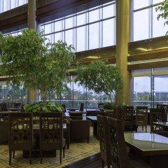 Отель Xiamen International Conference Hotel Китай, Сямынь - отзывы, цены и фото номеров - забронировать отель Xiamen International Conference Hotel онлайн питание фото 2