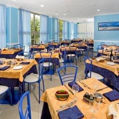 Отель Roby Италия, Риччоне - отзывы, цены и фото номеров - забронировать отель Roby онлайн помещение для мероприятий