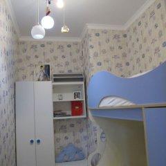 Гостиница на Триумфальной 12-5 в Сочи отзывы, цены и фото номеров - забронировать гостиницу на Триумфальной 12-5 онлайн фото 9