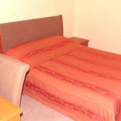 Отель Vaidila Литва, Алитус - отзывы, цены и фото номеров - забронировать отель Vaidila онлайн ванная фото 2