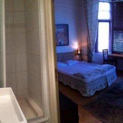 Отель Appart-hotel Maison de la Lune - petite Auberge d'Etterbeek Бельгия, Брюссель - отзывы, цены и фото номеров - забронировать отель Appart-hotel Maison de la Lune - petite Auberge d'Etterbeek онлайн спа