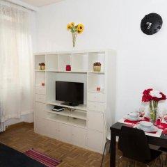 Отель Alaia Oshum Gran Vía комната для гостей фото 2
