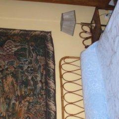 Отель Le Blason Франция, Ницца - отзывы, цены и фото номеров - забронировать отель Le Blason онлайн удобства в номере