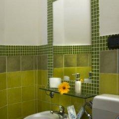 Отель Residenza Piccolo Principe ванная фото 2
