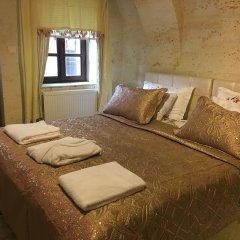 Отель Demisos Caves комната для гостей фото 5