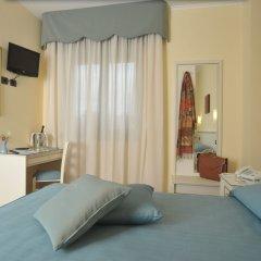 Отель Costa Hotel Италия, Помпеи - отзывы, цены и фото номеров - забронировать отель Costa Hotel онлайн удобства в номере