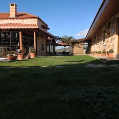 Kozbeyli Konagi Турция, Helvaci - отзывы, цены и фото номеров - забронировать отель Kozbeyli Konagi онлайн фото 15