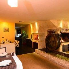 MPM Hotel Mursalitsa Пампорово интерьер отеля фото 3