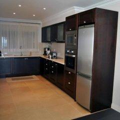 Отель Apartamentos 3 Praias Понта-Делгада в номере