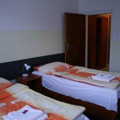 Отель Vltava Чехия, Ржеж - отзывы, цены и фото номеров - забронировать отель Vltava онлайн детские мероприятия
