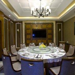 Отель Shenzhen Kaili Hotel Китай, Шэньчжэнь - отзывы, цены и фото номеров - забронировать отель Shenzhen Kaili Hotel онлайн помещение для мероприятий