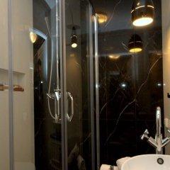 Апартаменты IRS ROYAL APARTMENTS - IRS Old Town Гданьск ванная фото 2