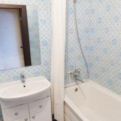 Гостиница Виктория на улице Гоголя, 16а в Кургане отзывы, цены и фото номеров - забронировать гостиницу Виктория на улице Гоголя, 16а онлайн Курган ванная