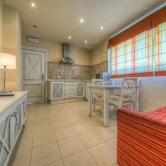 Отель Apartamentos Piedramar Испания, Кониль-де-ла-Фронтера - отзывы, цены и фото номеров - забронировать отель Apartamentos Piedramar онлайн в номере фото 2