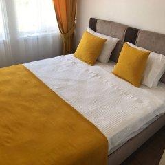 Infinity Denlis Villa Турция, Мугла - отзывы, цены и фото номеров - забронировать отель Infinity Denlis Villa онлайн комната для гостей фото 2
