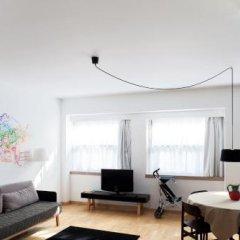 Отель The Lisbonaire Apartments Португалия, Лиссабон - отзывы, цены и фото номеров - забронировать отель The Lisbonaire Apartments онлайн фото 5