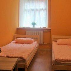 Nevskij Ryad-Pushkinskaya Mini-Hotel Санкт-Петербург спа фото 2