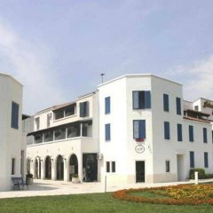 Отель Aleksandar Черногория, Рафаиловичи - отзывы, цены и фото номеров - забронировать отель Aleksandar онлайн с домашними животными