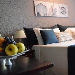 Отель El Rustego Италия, Рубано - отзывы, цены и фото номеров - забронировать отель El Rustego онлайн в номере