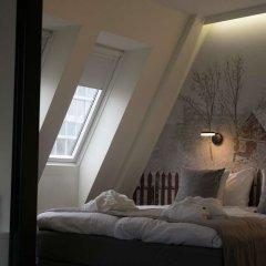 Отель C Stockholm Швеция, Стокгольм - 10 отзывов об отеле, цены и фото номеров - забронировать отель C Stockholm онлайн сейф в номере