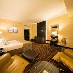 Отель Ramada Colombo Шри-Ланка, Коломбо - отзывы, цены и фото номеров - забронировать отель Ramada Colombo онлайн фото 4