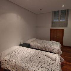 Отель Good Stay Atocha Испания, Мадрид - отзывы, цены и фото номеров - забронировать отель Good Stay Atocha онлайн детские мероприятия