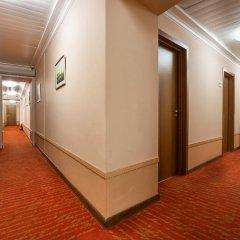 Отель Гоголь Санкт-Петербург интерьер отеля фото 3